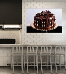 bakery_wall_2.jpg