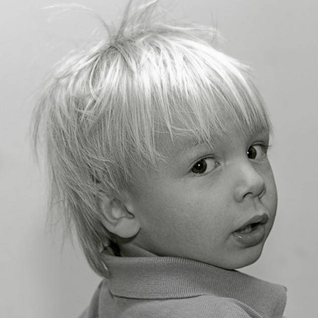 Web Portrait 40.jpg