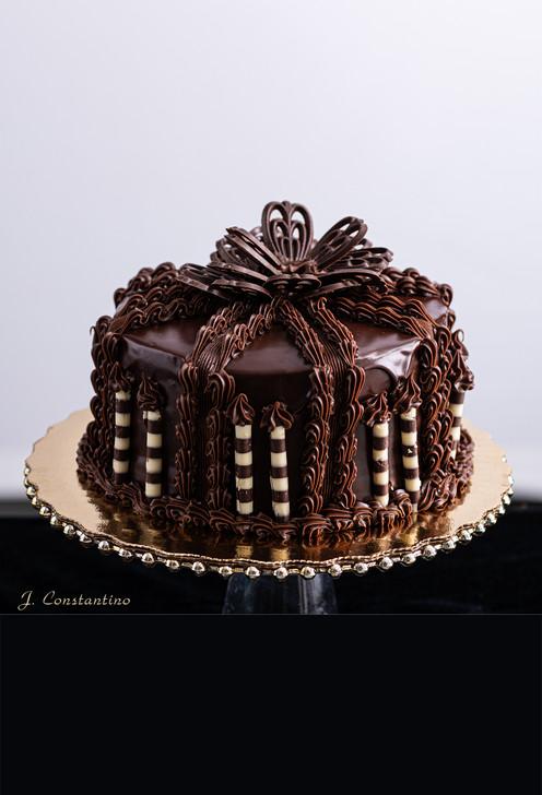 wix cake 1.jpg