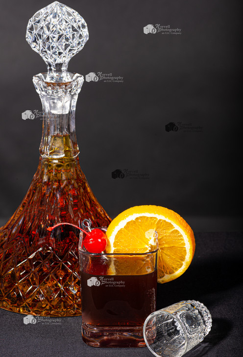 Old Fashioned for Website Watermarked.jp