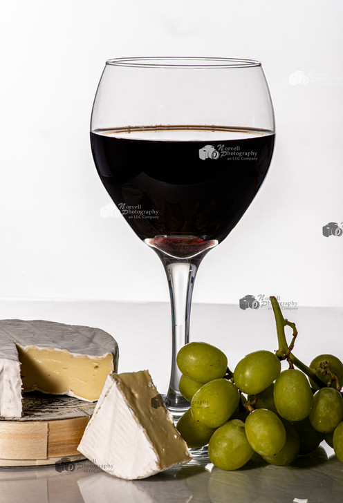 Wine and Cheese for Website Watermarked.
