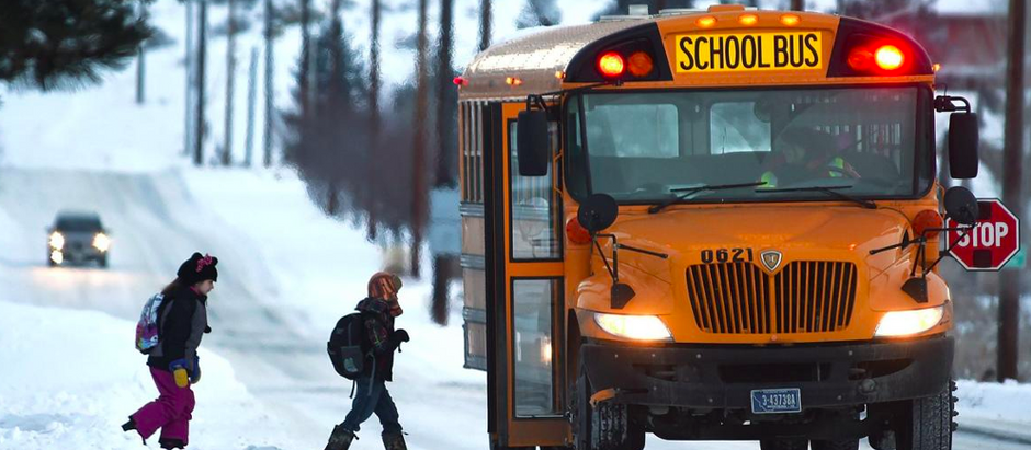 MCPS considers eliminating snow days
