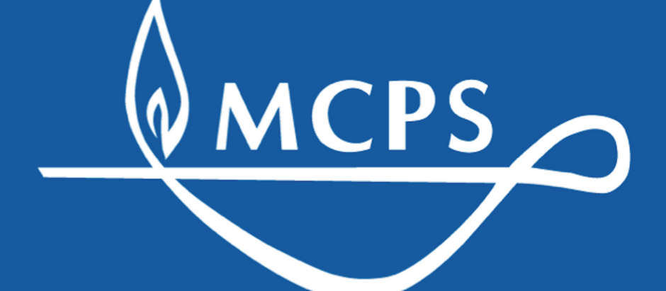 While MCPS talks about reopening, some express concerns