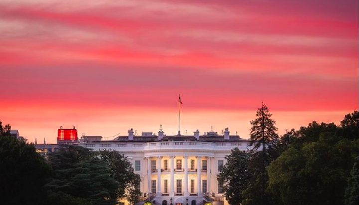 Perspective: a return to the pre-Trump era won't suffice