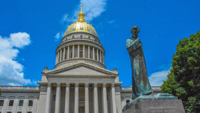 West Virginia leads the nation in COVID-19 vaccine distributions. Here's why.