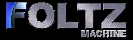 Logo Shadow.png