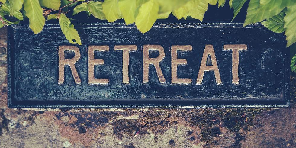 General Membership Retreat