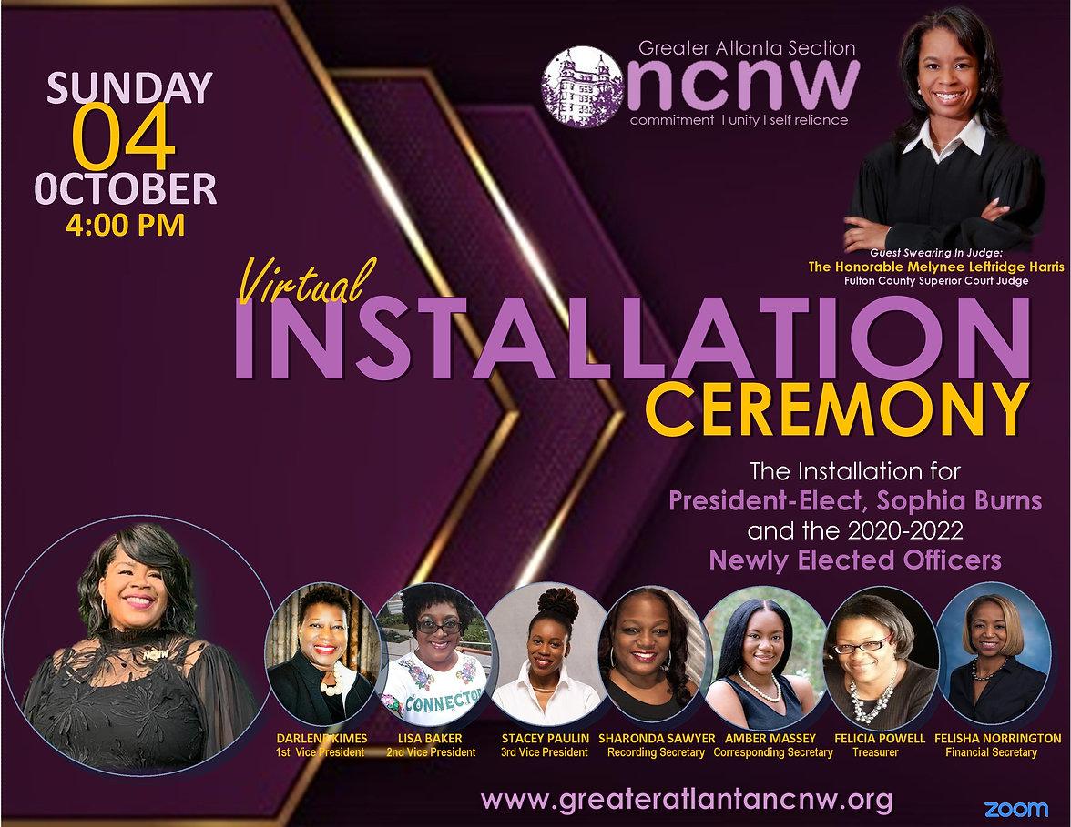NCNW Installation Flyer.jpg