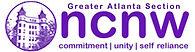 2019 NCNW logo.jpg