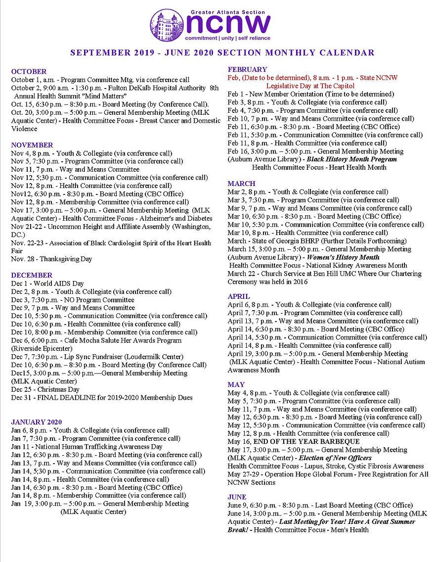 2019 NCNW Website Calendar12.jpg