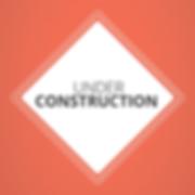 Under-Construction-Page-Design-50-Stunni