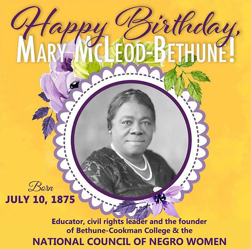 Mary McLeod Bethune Flyer 2020.jpg