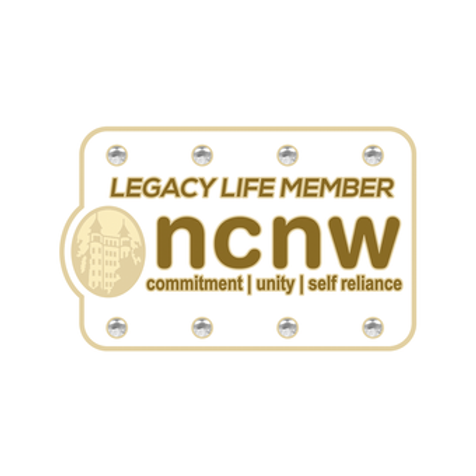 Legacy Life Membership (1st) Installation Payment