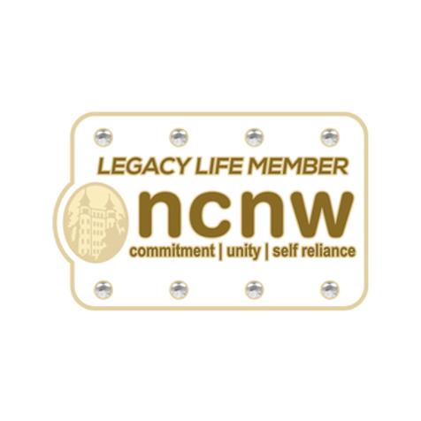 Legacy Life Membership