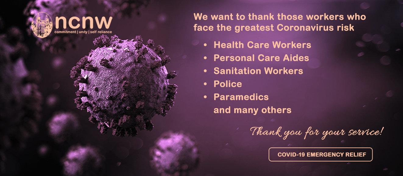 coronavirus-banner-2.jpg