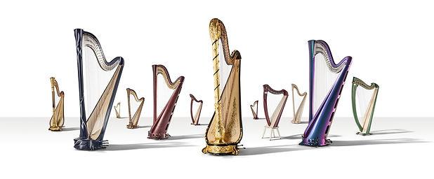 salvi-harps-collections-2017-1800x746.jp