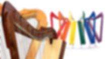 Harps-Banner.jpg