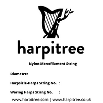 harp string cover.png
