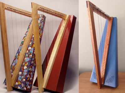 harps13-400x300.jpg