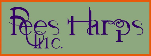 Rees Harps Site Logo 2_0.jpg
