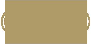 logo-salvi-harps.png