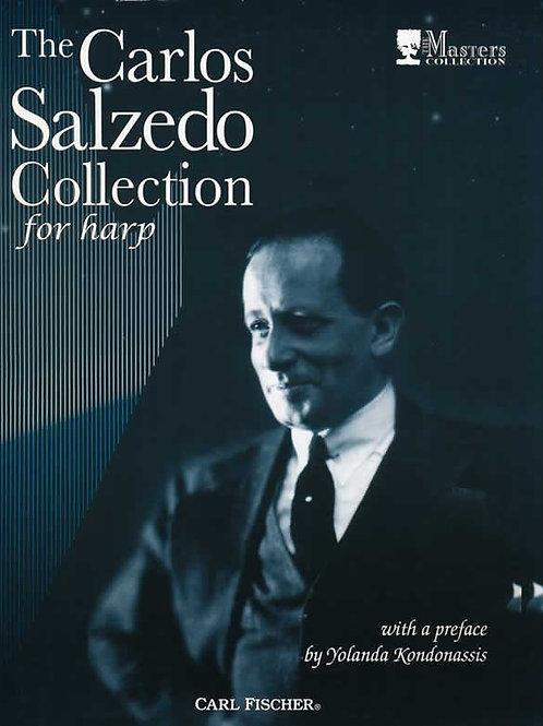 The Carlos Salzedo Collection
