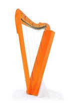 fullsicle-harp (5).jpg