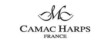 Camac-Harps-logo-20X8-page-001.jpg