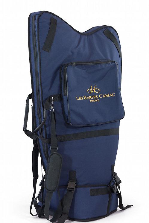 Camac Celtic Travel Bag
