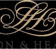 logo-lyon-healy-2x.png