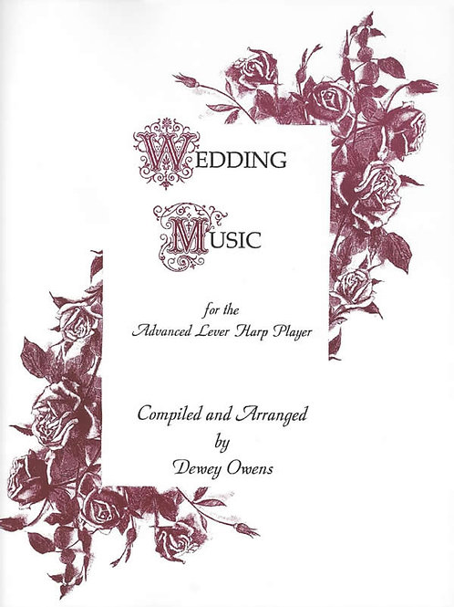 Wedding Music by Owens
