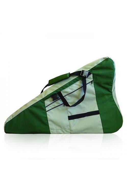 Grand-harpsicle bag