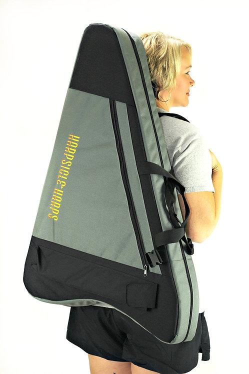 [USED] Deluxe Harpsicle Bag