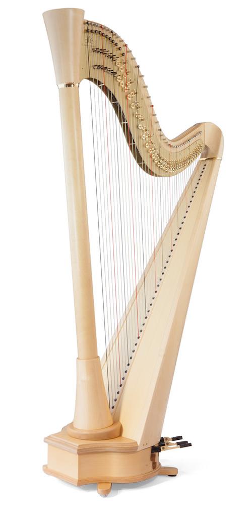 Buy A Harp >> Dhc 32 Harpitree Nz Buy Harp Learn Harp Hire A Harpist
