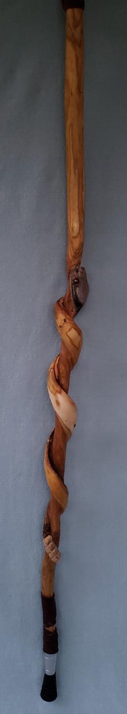 Head-Tail - Full Stick