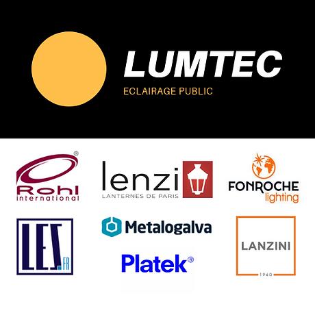 LUMTEC_FAB.png