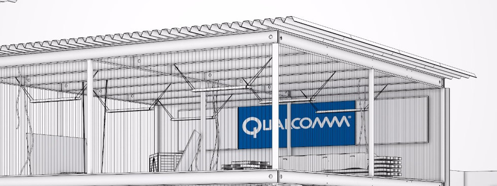 Qualcomm_warehouse_whiteModel_06_edited.jpg