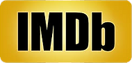 CLICK HERE FOR FEATURE FILM AND GAME CREDITS