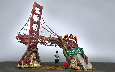bridge25_front_roadSign_invert-standard-scale-2_00x-gigapixel.jpg