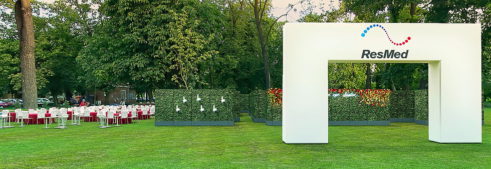 Resmed_Lawn_042919_03a-art-scale-2_00x-g