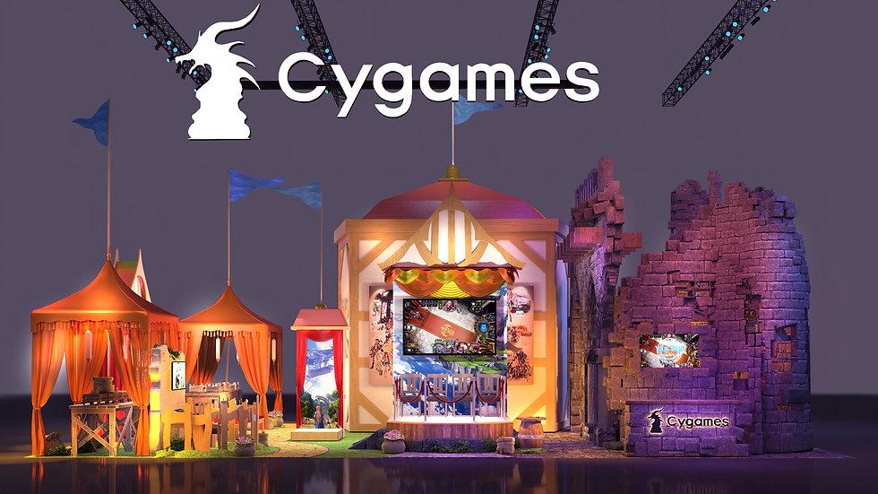 CYGames_020518_01-standard-scale-2_00x-g