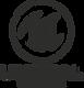 Unreal_Engine_Logo.svg.png