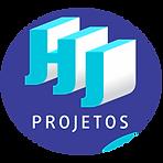 HJ Projetos