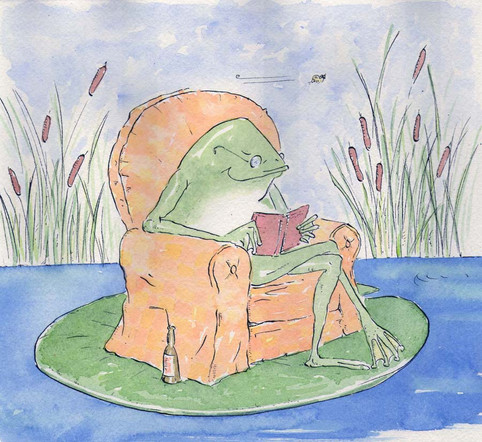 readingfrog.jpg