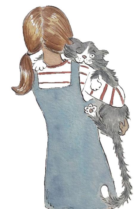 catgirl.jpg