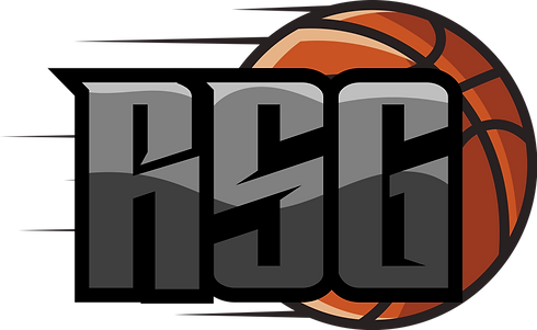 RSG LOGO TRANSPARENT.png