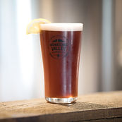 blueberry sour 3-2.jpg
