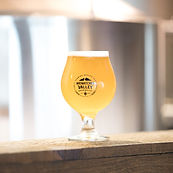 Tour de Bloom Hazy Pale 2.jpg
