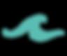 WAVE_BLUE (3).png