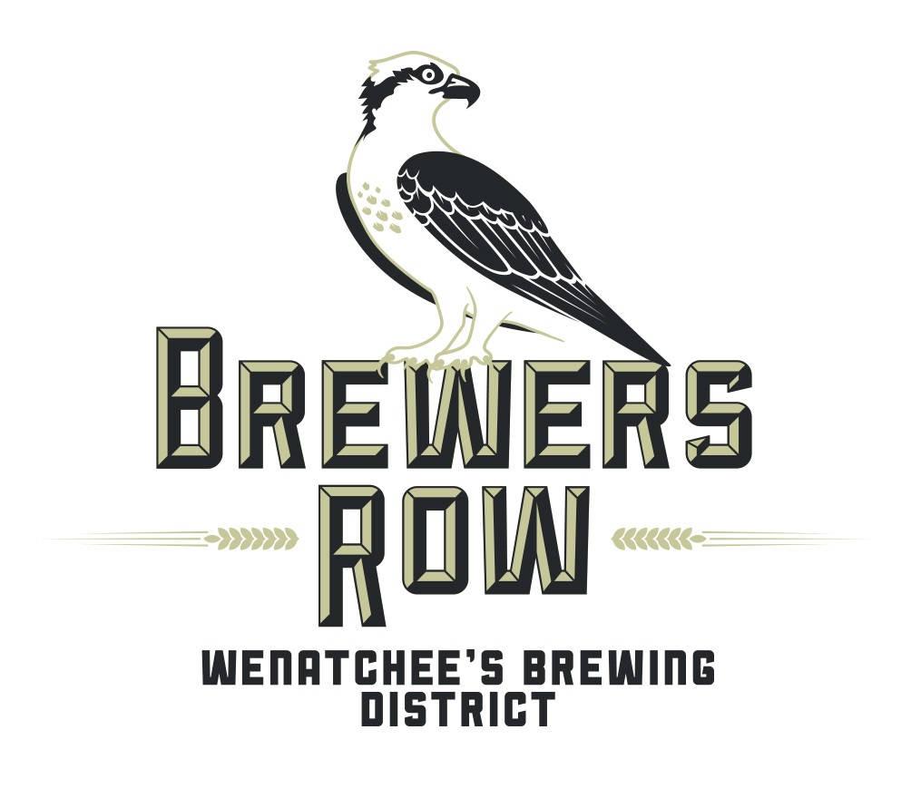 Wenatchee Valley Brewing Partner